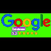 Google Reviews de Tcuido.net